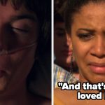 "It's Time We Finally Talked About How Messed Up Chris's Death Was On ""Skins"""