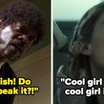 33 Movie Lines That Were So Perfectly Acted, They May Just Be The Best Ever Committed To Film