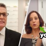Can You Survive A Day As A Kleinfeld Bridal Consultant?