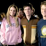 """16 Things You'll Only Understand If You're A Millennial Who Grew Up Watching """"The O.C."""""""