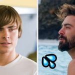 People Are Debating Zac Efron's Hottest Movie Roles And 2021 Is Already Off To A Great Start