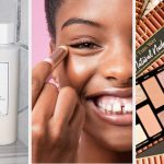 22 Products From Sephora With Such Good Reviews You May Want To Test Them Yourself.