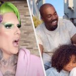Jeffree Star Shut Down The Rumours He's The Reason For Kim And Kanye's Reported Divorce