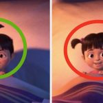 If You Can't Guess 50% Of The Correct Disney Hairstyles, Then I'm Revoking Your Disney+ Subscription