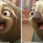 I Changed One Small Thing In These 10 Disney Images — Can You Spot Them?