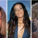 Tragic Movie Star Deaths In Hollywood History That Won't Be Forgotten