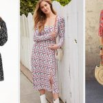 31 Gorgeous Dresses From Walmart That Just Might Become Your New Go-To