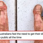 23 Complaints Other Countries Have About Australia That Are Honestly Kinda Valid