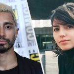 Riz Ahmed Revealed He's Married To Author Fatima Farheen Mirza And Told The Story Of How They Met