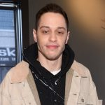 "Pete Davidson Thought ""Something Was Wrong"" With Him Until He Was Diagnosed With Borderline Personality Disorder"