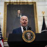 President Biden Has Reversed Trump's Transgender Military Service Ban