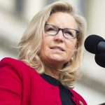 "Republican Liz Cheney Says She'll Vote To Impeach Trump: ""There Has Never Been A Greater Betrayal By A President"""