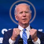Joe Biden's $1.9 Trillion Plan To Fix The Economy Is Focused On Ending The Pandemic
