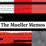 Mueller Memos: Special Michael Flynn Edition! New Details From The FBI's Investigation.