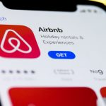 AirBnb Is Canceling All Reservations In DC For Inauguration Week
