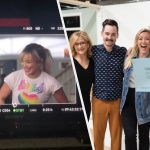 "The Cast Of ""Lizzie McGuire"" Spoke Out About The ""Sad"" And ""Ridiculous"" Decision To Cancel The Reboot"