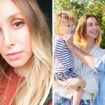 Whitney Port Announced She's Had A Miscarriage After Filming A Series Of Vlogs Charting The Pregnancy