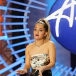 "Here's What Happened During Claudia Conway's ""American Idol"" Audition"