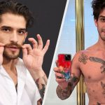 "Tyler Posey Said Being On OnlyFans Is ""Bizarre"" And ""Mentally Draining"" After Celebs Were Dragged For Joining The Platform"
