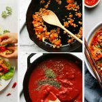 18 Excellent Spicy Recipes With Lots Of Heat And Zero Meat