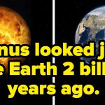 Just 22 Terrifying Facts About Space That I Find Unbelievably Interesting