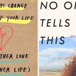 13 Books That Explore The Joys And Benefits Of Being Single