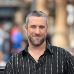 """""""Saved By The Bell"""" Actor Dustin Diamond Has Died After Being Diagnosed With Cancer"""