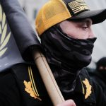 "Canada Just Declared The Proud Boys A ""Terrorist Entity"""