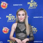 Sabrina Carpenter Shared A New Song And I Need To Hear A Studio Version Right Away