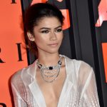 "Zendaya Opened Up About Why She Gives Herself A ""Little Space"" From Social Media"
