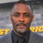 """Idris Elba Said Social Media Platforms Should Combat Racism By Making It """"Mandatory"""" For Users To Provide ID"""