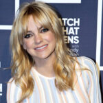 Anna Faris Dished On Why She Skipped At Big Wedding When She Tied The Knot With Husband Michael Barrett