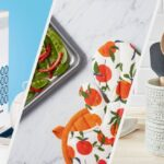31 Things From Target That Are Not Only Useful, But Will Look Gorgeous On Your Kitchen Counter