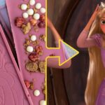 Rate These Royal Disney Foods To Find Out Which Princess You're Like