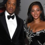 JAY-Z Revealed What He Loves The Most About Making Music With Beyoncé